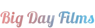 Big Day Films